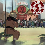 A Ras De Anime #2: Un programa sobre Naruto con harto relleno